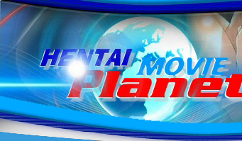 Hentai Movie Planet Logo #1